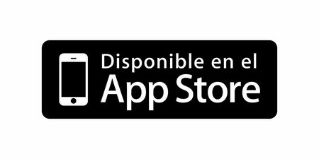 App Store Badge ES 0609---web